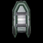 DM-260-LS-ZZ