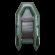 DM-310-LS-ZZ