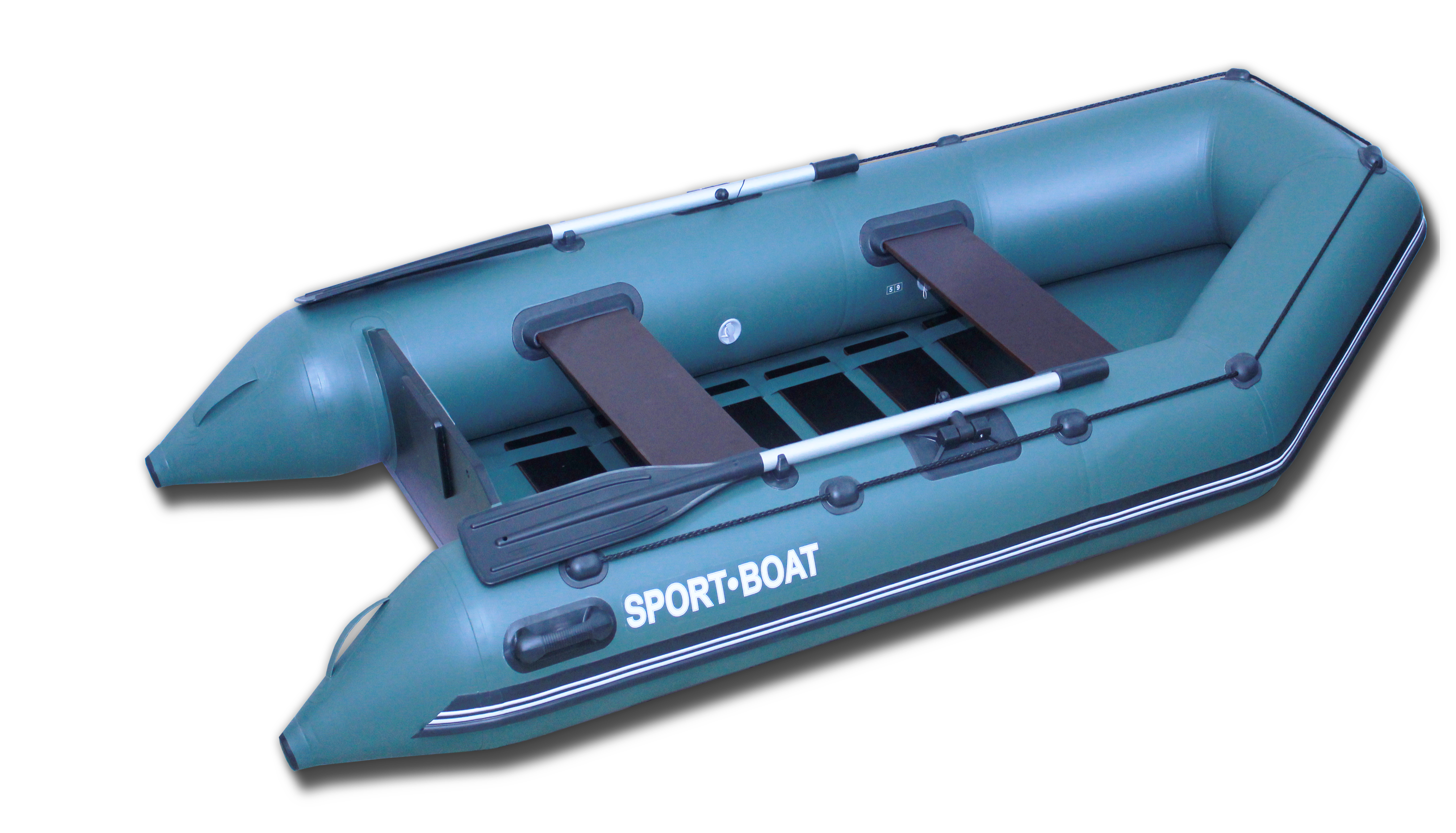 Купить лодку пвх нептун 240