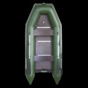 N340LK-FF-квадр