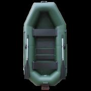 лодка  надувная С-300-LST-zz